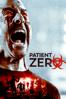 Stefan Ruzowitzky - Patient Zero  artwork