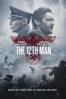 Harald Zwart - The 12th Man  artwork