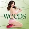 Weeds - Weeds, The Complete Series  artwork