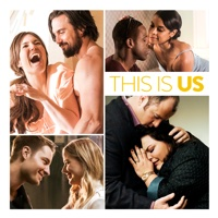 This Is Us, Season 2