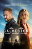 Galveston - Melanie Laurent