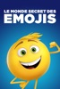 icone application Le Monde Secret Des Emojis