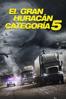 El gran huracán categoría 5 - Rob Cohen