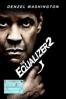 Equalizer 2 - Antoine Fuqua