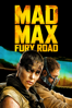 George Miller - Mad Max: Fury Road  artwork