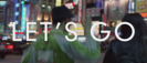 Let's Go (feat. Ne-Yo) - Calvin Harris