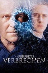 Das Perfekte Verbrechen Ganzer Film Deutsch