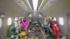 Upside Down & Inside Out - OK Go