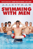 Swimming with Men - Oliver Parker
