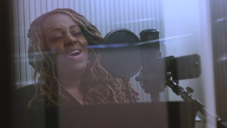 Bewitched (feat. Ledisi & Zaire Park)