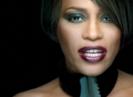 It's Not Right But It's Okay - Whitney Houston