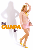 ¡Que guapa soy! - Unknown