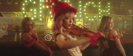 You're a Mean One, Mr. Grinch (feat. Sabrina Carpenter) - Lindsey Stirling