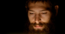 Jerusalem (Out of Darkness Comes Light) - Matisyahu