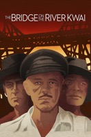 The Bridge on the River Kwai (iTunes)