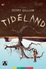 Terry Gilliam - Tideland  artwork