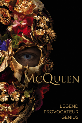McQueen HD Download