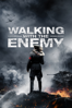 Walking With the Enemy - Mark Schmidt