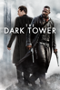 Nikolaj Arcel - The Dark Tower  artwork