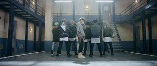 Mic Drop (Japanese Version / Dance Version)