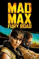 Mad Max: Fury Road (iTunes)
