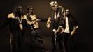 Black And Yellow (feat. Juicy J, Snoop Dogg & T-Pain) [G-Mix] - Wiz Khalifa