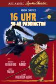 Agatha Christies Miss Marple: 16 Uhr 50 ab Paddington