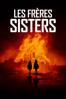 Les frères Sisters - Jacques Audiard