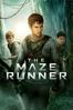 The Maze Runner - Wes Ball