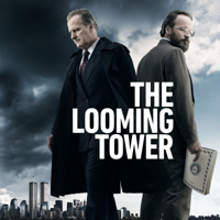 The Looming Tower, Season 1