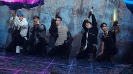 Power EXO K-Pop Music Video 2017 New Songs Albums Artists Singles Videos Musicians Remixes Image