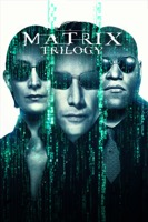 The Matrix Trilogy (iTunes)