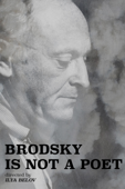 Brodsky Is Not a Poet