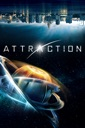 Affiche du film Attraction