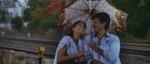 Sudasuda Thooral (Album Kedi Billa Killadi Ranga) thumbnail