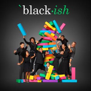 Black-ish, Season 5