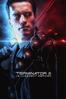 Terminator 2 : Le jugement dernier - James Cameron