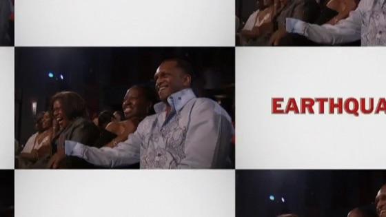 all star comedy jam 2009 subtitles