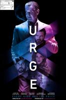 Aaron Kaufman - Urge artwork