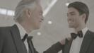 Ven a Mi - Andrea Bocelli & Matteo Bocelli