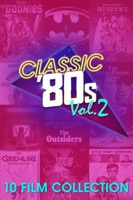 Classic 80's Bundle Volume 2 (iTunes)