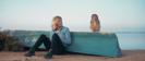 Midi sur novembre (feat. Julien Doré) - Louane