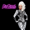 RuPaul's Drag Race - The Bossy Rossy Show  artwork