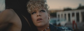 What About Us P!nk Pop Music Video 2017 New Songs Albums Artists Singles Videos Musicians Remixes Image