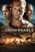 Victor Danell - The Unthinkable artwork