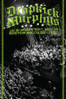 Dropkick Murphys - Dropkick Murphys: Live On Lansdowne, Boston MA  artwork