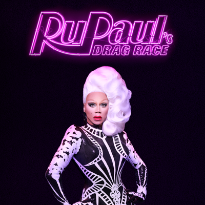 RuPaul's Drag Race, Season 10 (Uncensored) HD Download