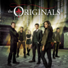 The Originals - We Have Not Long To Live  artwork