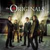 'Til the Day I Die - The Originals
