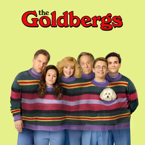 The Goldbergs, Season 6